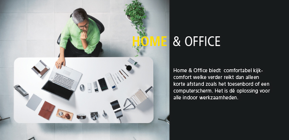 nikon home and office