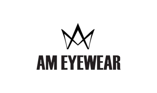 am-eyewear-logo