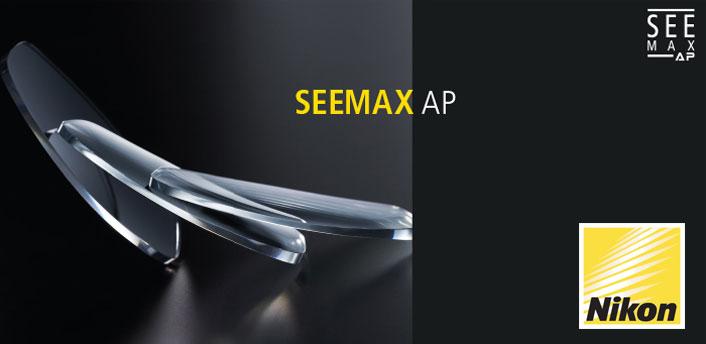 Nikon Seemax ap