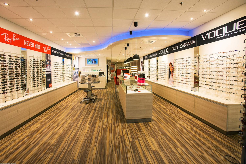 brillenwinkel lelystad