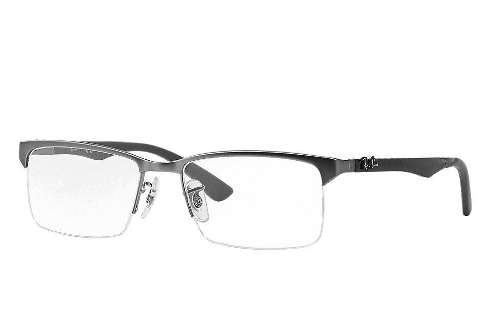 ray ban bril