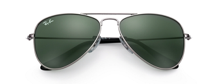 ray ban zonnebrillen