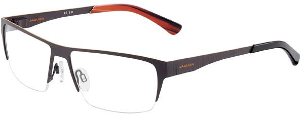 jaguar bril
