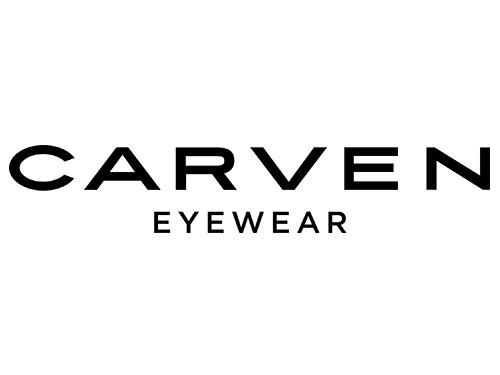 carven-logo