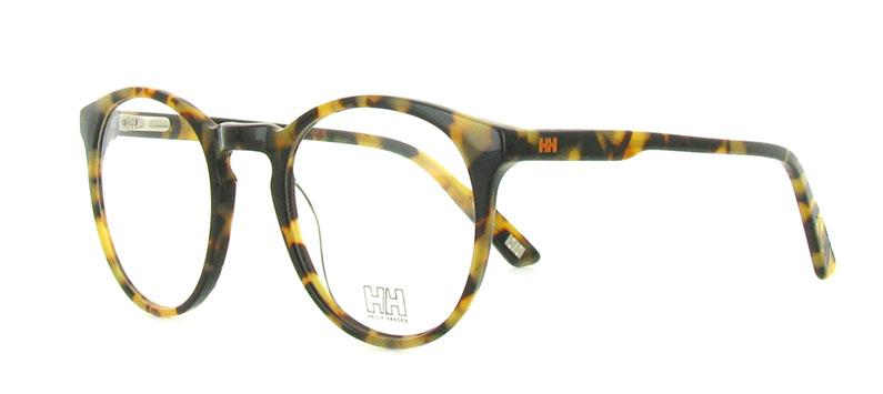 helly-hansen-bril-1