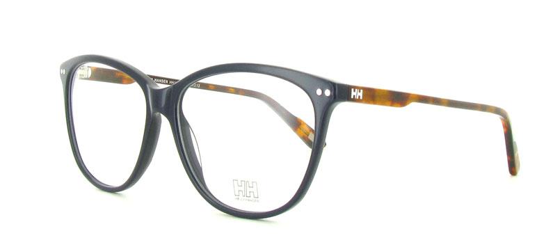 helly-hansen-bril-2