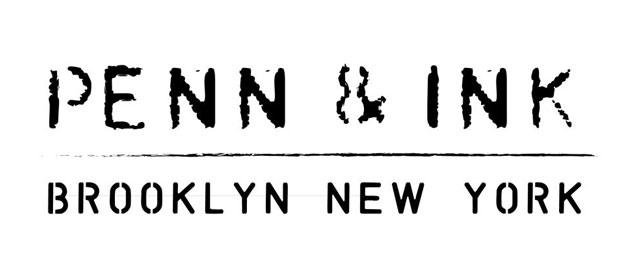 logo-penn-en-ink