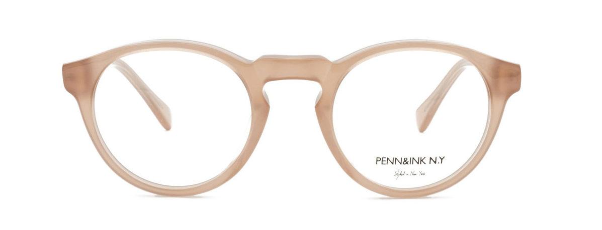 penn-&-ink-bril-2
