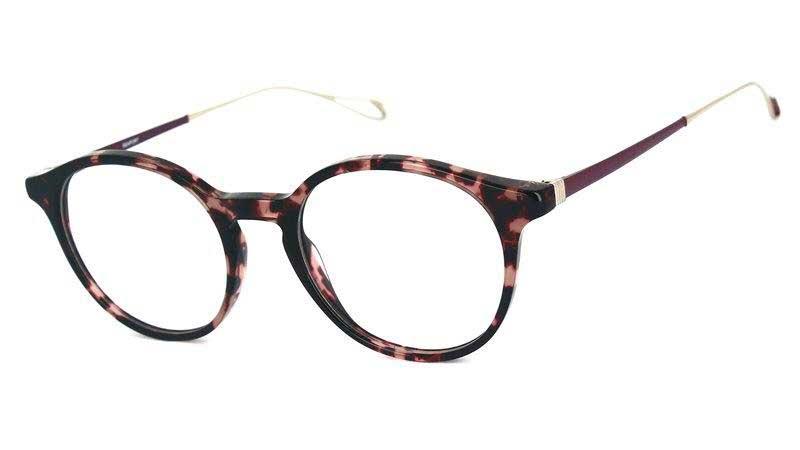 carven-bril