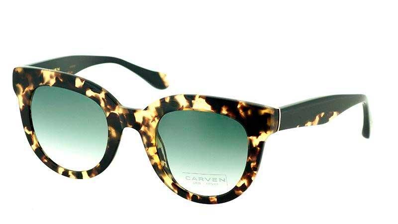 carven-zonnebril
