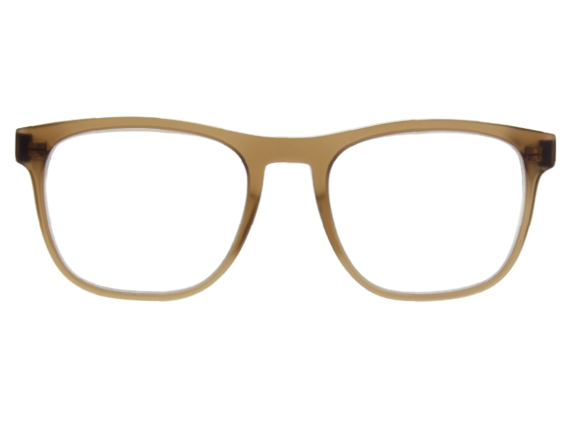Helden bril montuur 1