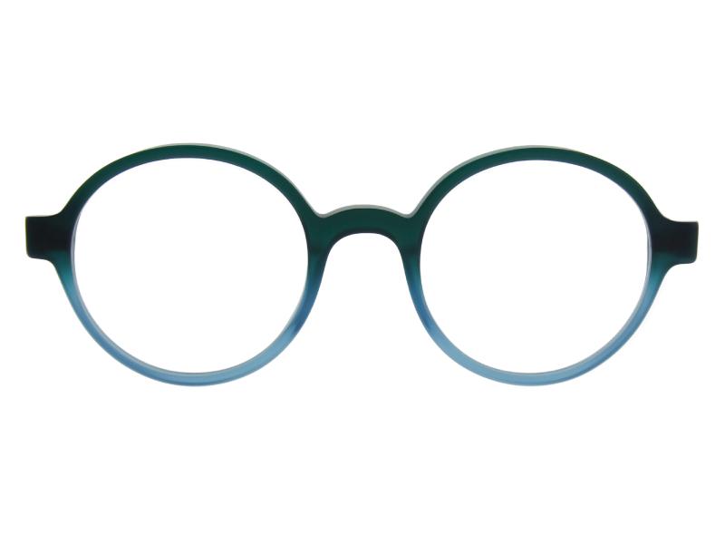 Helden bril montuur 2
