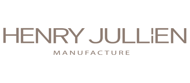 Henry Jullien logo