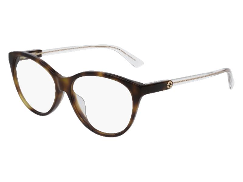 Gucci bril