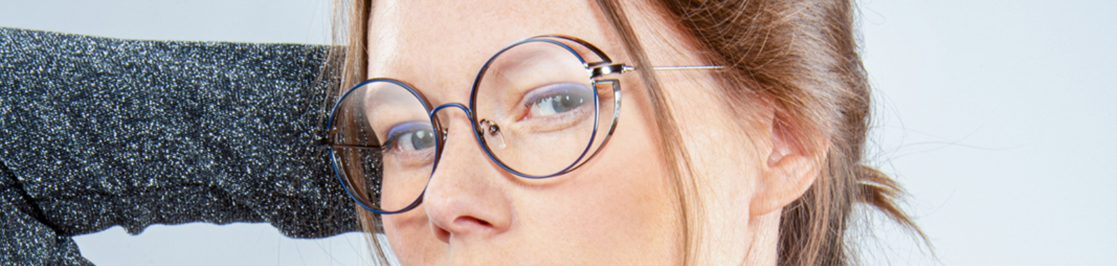 JFRey brillen