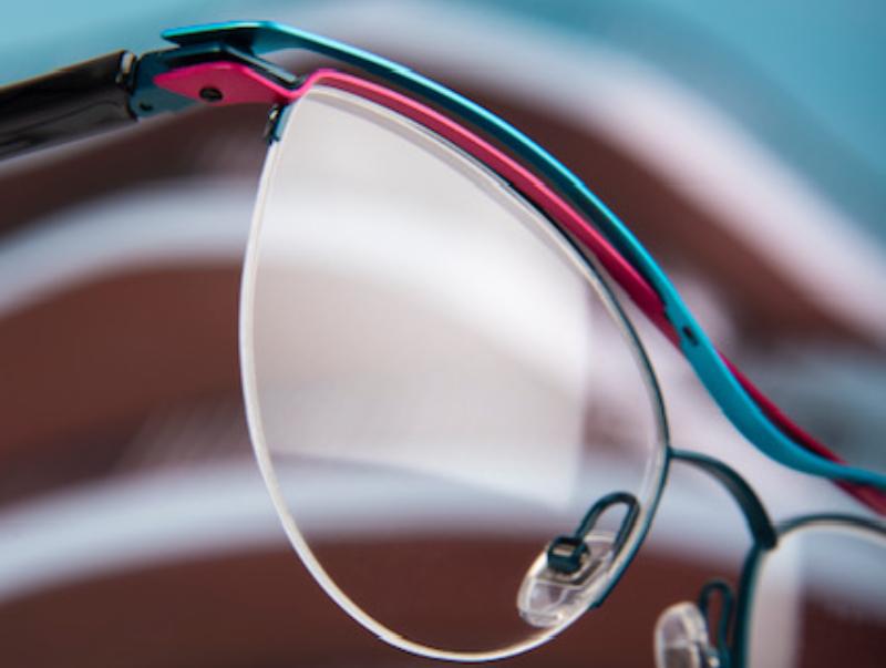 JFrey bril